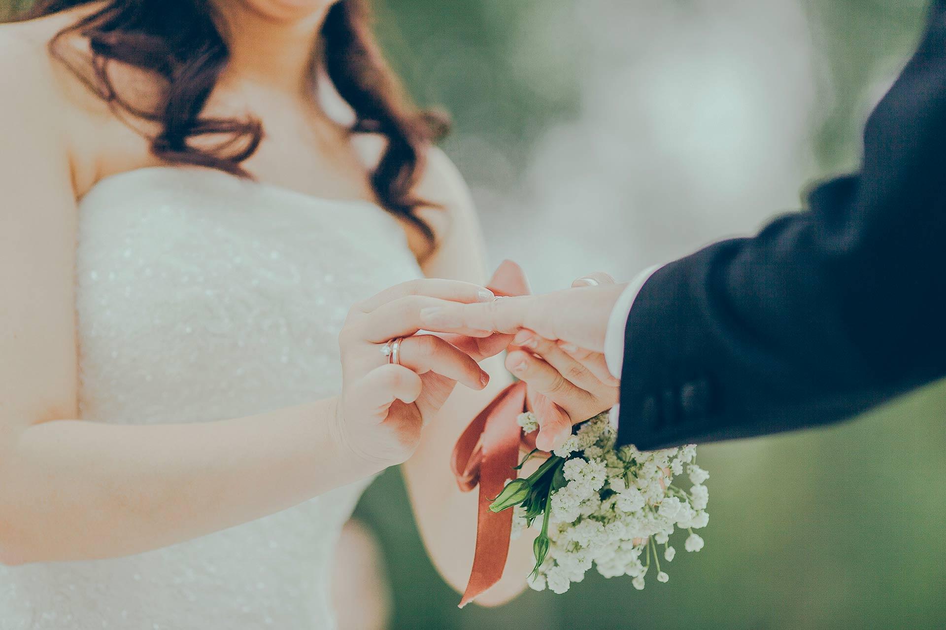 campodimarte-wedding-row